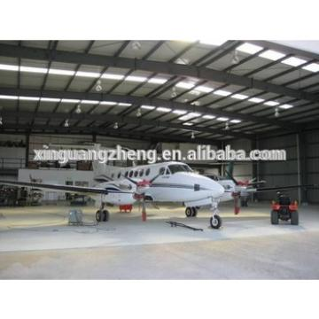 prefab helicopter hangar for sale