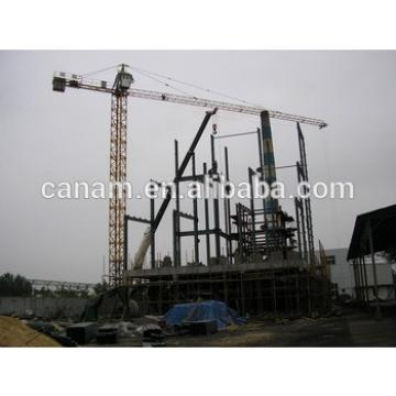 Steel structure building steel frame workshop steel structure workshop