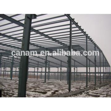 World Best Selling Products steel structure warehouse in prefab houses