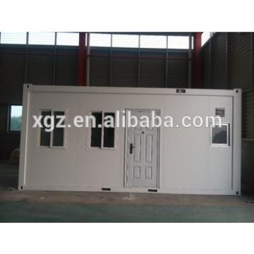 cheap 20ft steel container home for sale australia