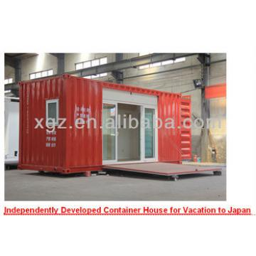 Container House/Container Office/Container Shop
