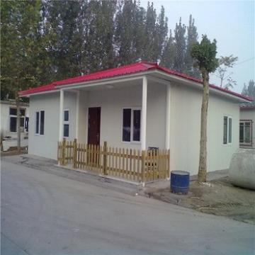 Prefab House,Prefabricated Office Building,Storage House