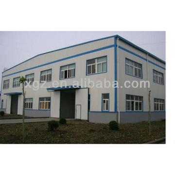 cheap high quality used warehouse buildings for sale