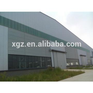 XGZ best structural steel building materials
