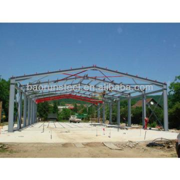 steel fabrication steel warehouse 00222