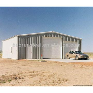 metal building fabrication steel building insulation steel building kits barns 00225
