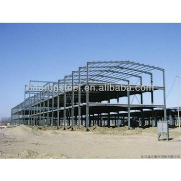steel structure office building multi storey steel buildings steel construction prefabricated building 00238