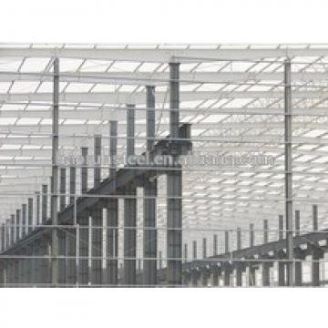 Australia standard heavy steel frame house/steel structure hotel house