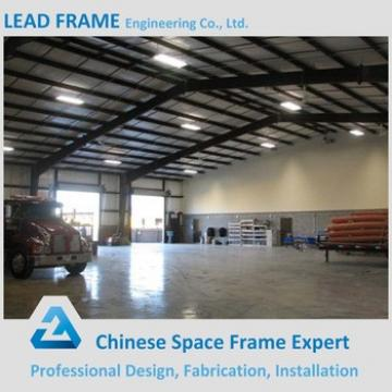 Light Weight Q235 Q345 H Beams Steel For Steel Workshop Building
