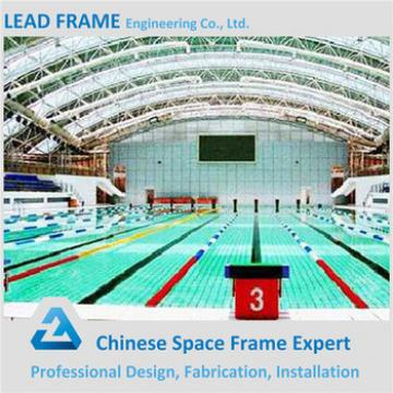 economical flexible payment terms metal frame swimming pool