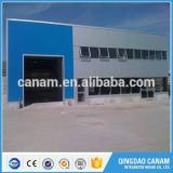 manufacture construction design complete system workshop steel structure buildings