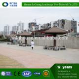 wholesale indoor exhibition trade show tent gazebo design