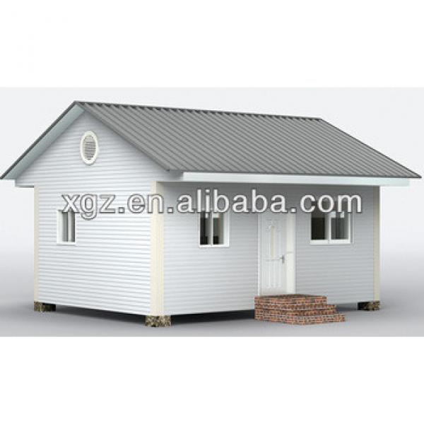 prefabricated house for sale #1 image