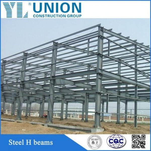 steel h beams for sale #1 image