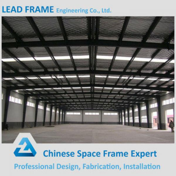 CE Certificate Modular Building Construction Made in China #1 image