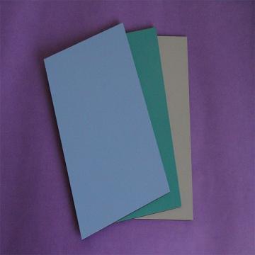 Guaranteed Quality interior wall aluminium composite aluminium composite sheet/outdoor use wall cladding/marble finish
