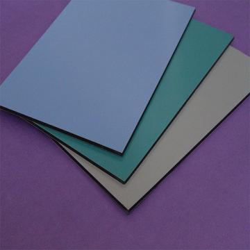 The fastest delivery time repainted 3d wallpaper aluminum composite panel/acp aluminium composite panel cheap price
