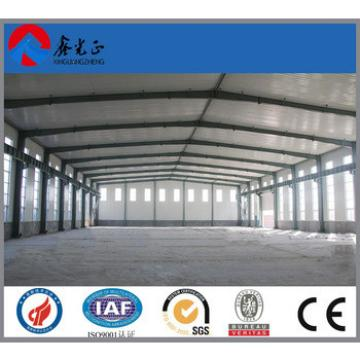 construction factory building price china prefab steel structures manufacturer founded in 1996