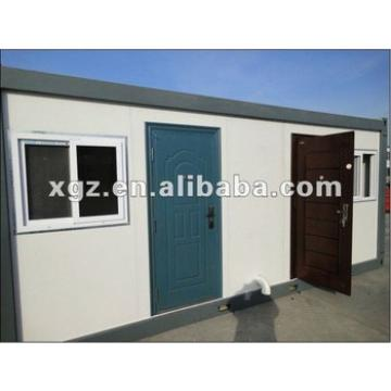 Modular Container house