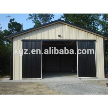 Widely used metal shed on sale