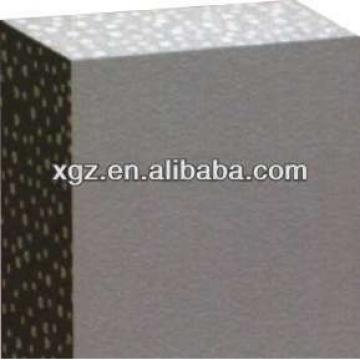 EPS cement sandwich wall panel /z