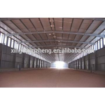 free autocad drawings steel warehouse