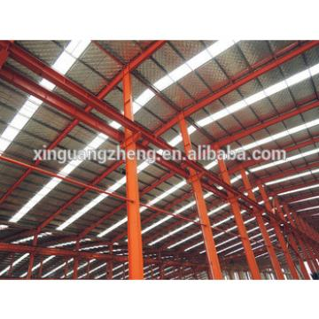 low price steel hanger warehouse made in china