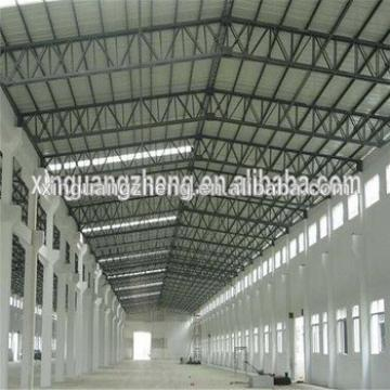 design flat fabric modular steel structure fabricated building