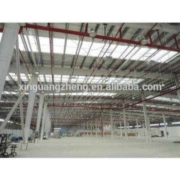 China Wholesale Pre Engineering Residential Building Steel Structure