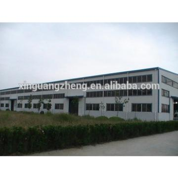 new innovative building material in Chinese warehouse