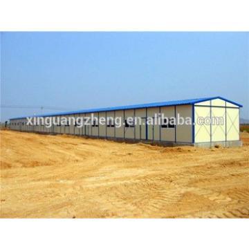 prefabricated popular prefab homes