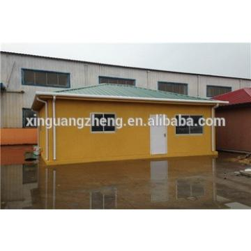 practical designed practical designed movable houses for sale