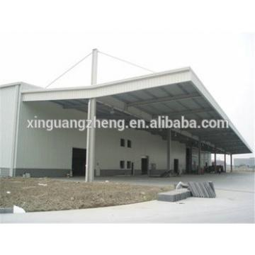 rockwool sandwich panel custom made corrugated steel warehouse