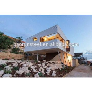 trade assurance prefab shipping container homes for sale & steel structure container villa