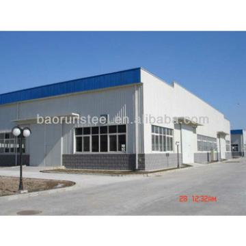 metal buildings steel structure power plants metal barns 00190