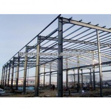 Prefab metal roof china shoes design steel structure warehouse drawings