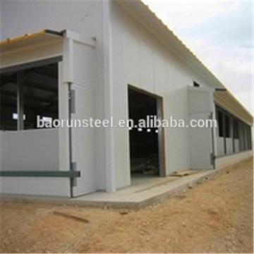 large steel structure workshop,warehouse plant&storage
