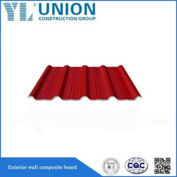 factory design decorative wall panel