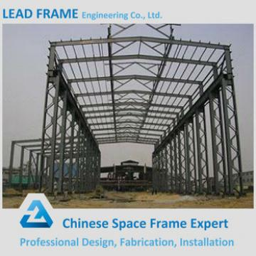 Best Price Professional New Design Low Cost Prefab Warehouse