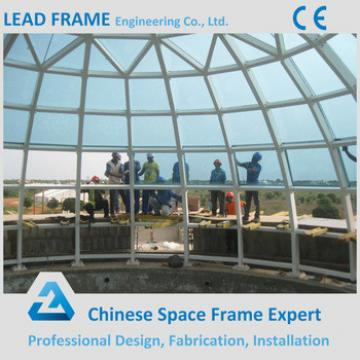 LF China Supplier Low Cost High Quality Skylight Cover