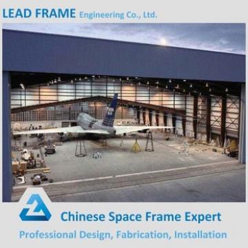 2016 Professional Design Portable Aircraft Hangar For Sale