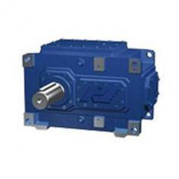 H/B Series Reducer Gear Box
