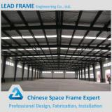 CE Certificate Modular Building Construction Made in China