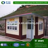 waterproof small steel frame house plans manufacturer