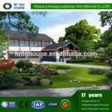 Outstanding and best selling two story reefer container house prefab shipping container house