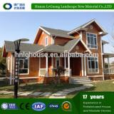 flat roof prefab temporary staff dormitory canteen two storey prefab office house