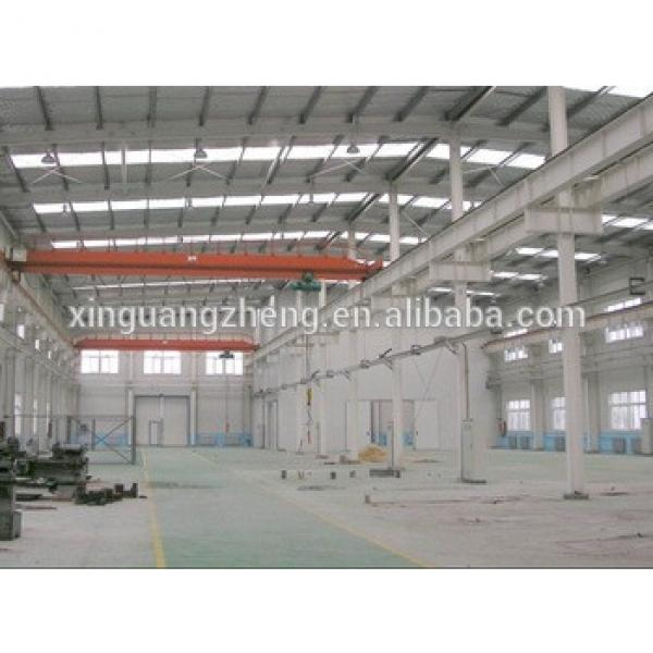 china metal building materials for steel structure building #1 image