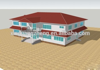 steel building construction warehouse companies in china china